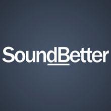 Sound Better