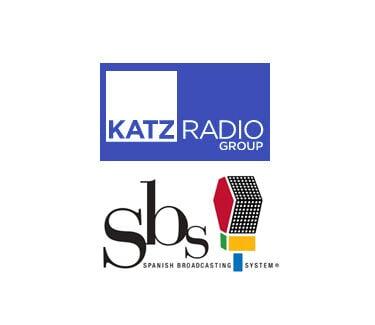 Katz SBS
