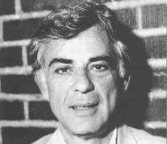 Jerry Stevens