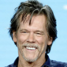 Kevin bacon220