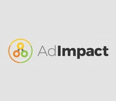 Ad Impact
