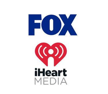 Fox iHeart