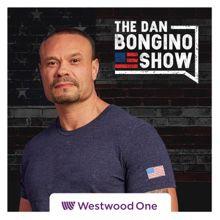 the dan bongino show220