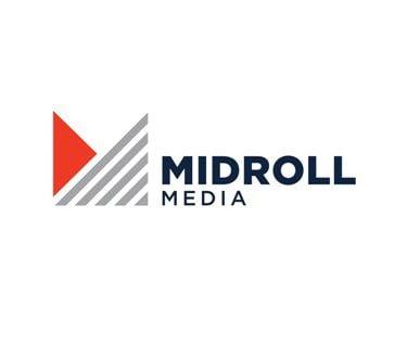 Midroll Media