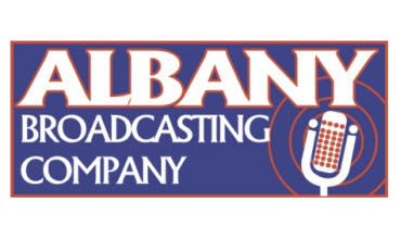 Albany broadcasters