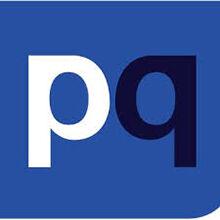 PG Media Logo 220