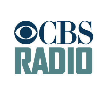 Cbs Radio Cumulus Battled Big For 2016 Dfw Revenue Title Story