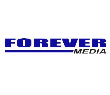 Forever Media