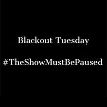 BlackoutTuesday220