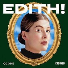 Edith! 220