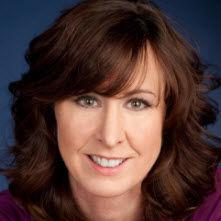 Maggie McGuire