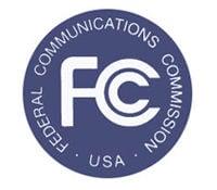 Pai Sets FCC Vote on Media Ownership.