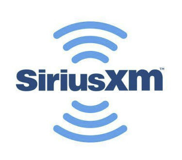 SiriusXM Fires Up 15 Holiday Music