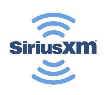 SiriusXM, Fox News Extend Programming Deal, Add On-Demand