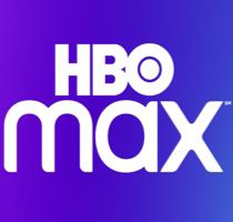 hbo max220