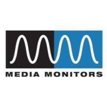 Media Monitors220