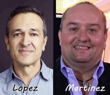 Lopez Martinez 375