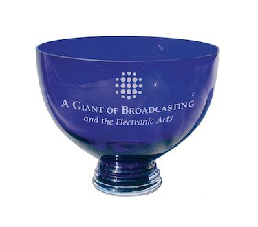 Giants of Broadcasting Cup