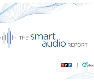 Smart Audio Report