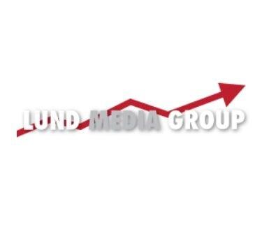 Lund Media Group