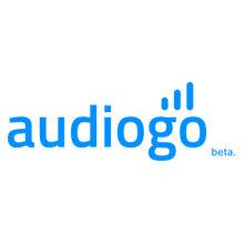Audiogo220