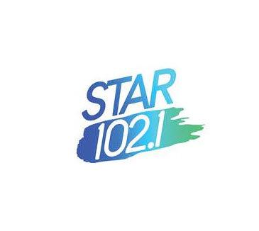 Star 102.1 Dallas