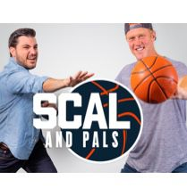 scals and pals220