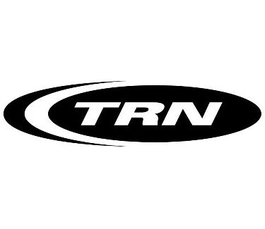 Talk Radio Network