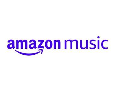 AmazonMusic375