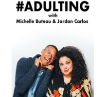 adulting220