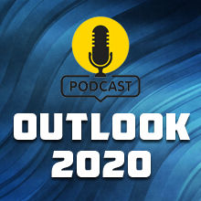 Podcast Outlook 220