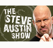 steve austin show220