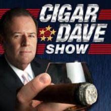 CigarDaveShow220