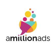 a million ads220