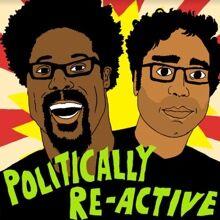Politically Re-Active220