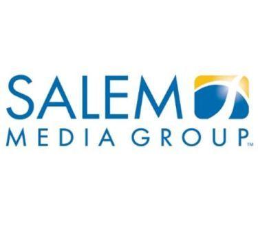 Salem Media Group 375