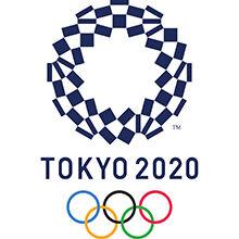Tokyo Olympics 220