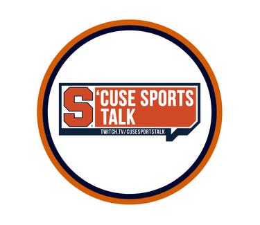 Syracuse Sports talk
