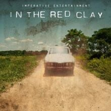 InTheRedClay220