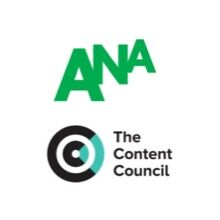 ANA Content Council220