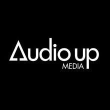 Audio Up