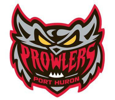 Port Huron Prowlers