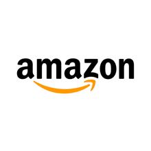 Amazon220