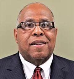 Clarence R. Jones.JPG