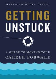 Getting Unstuck - Book.png