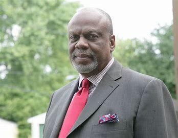 Reverend Babington Johnson Photo 2.jpg