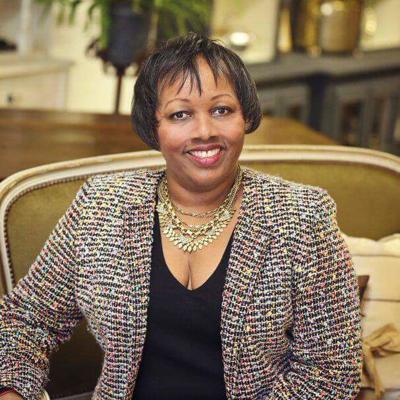 Kari Davis takes over at the Y at Cora McCorvey Center