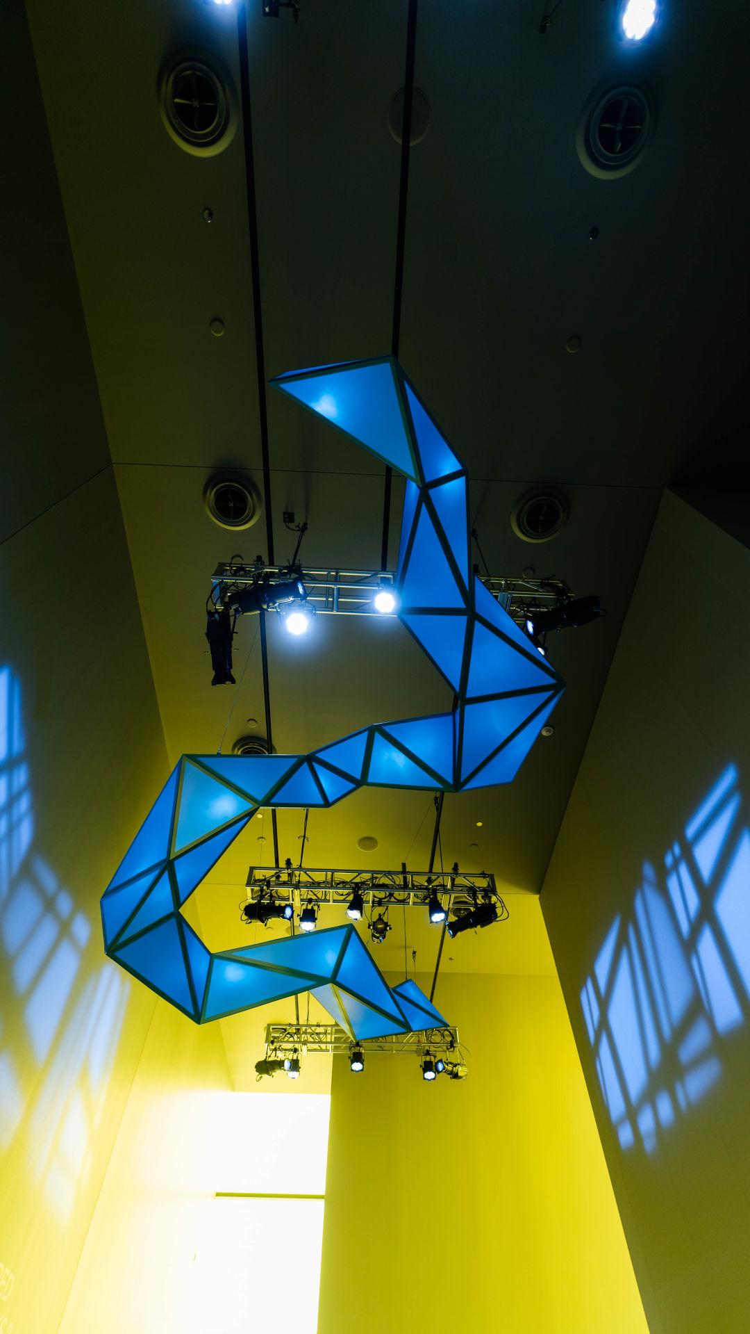 Guthrie Light fixture-Adja Gildersleve-5.jpg