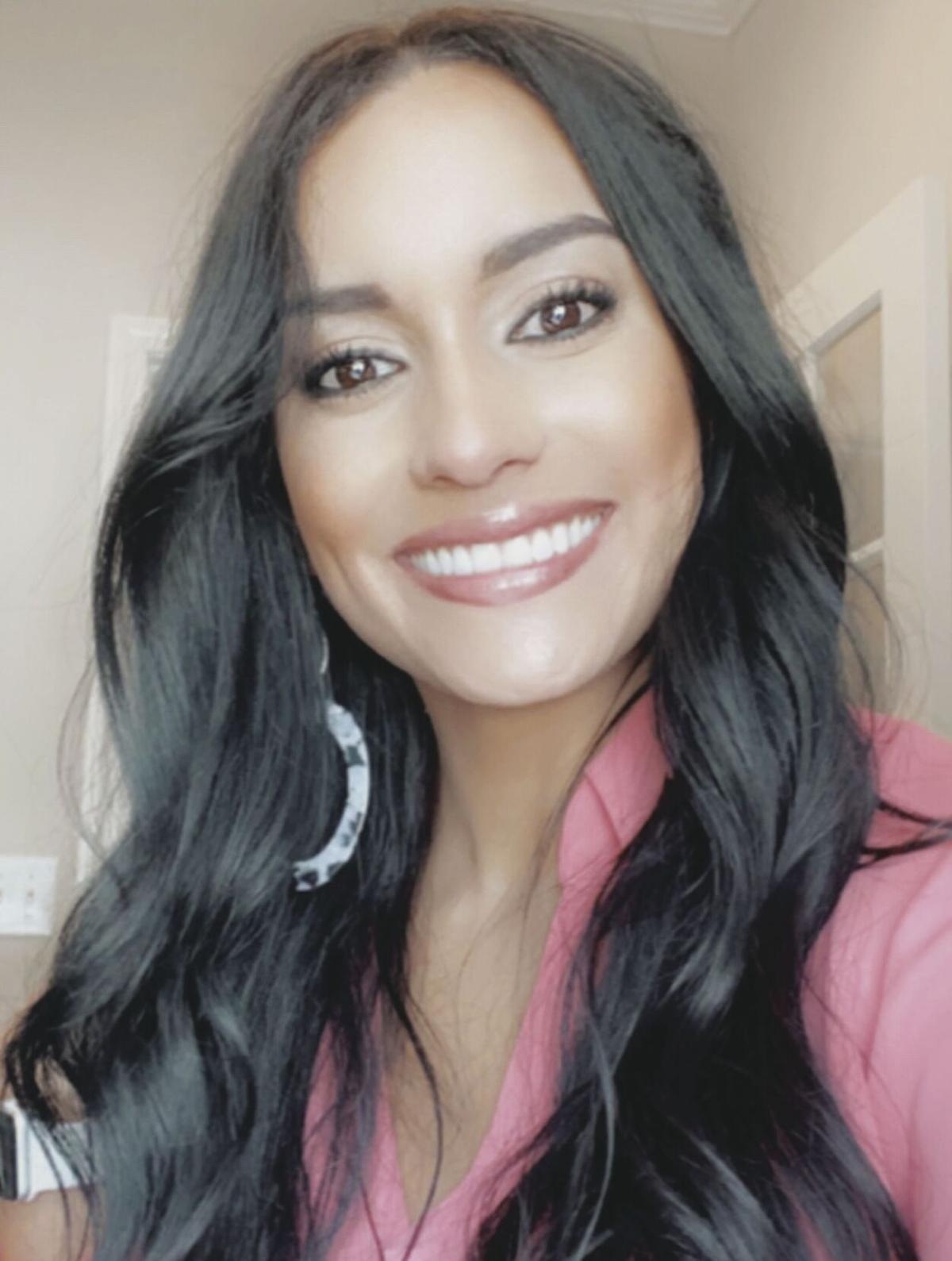 Kassandra De La Cruz Real Estate Agent - New Construction.tif