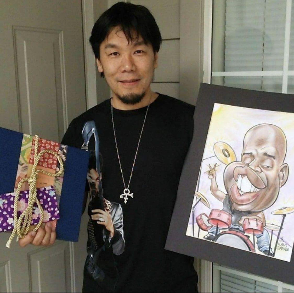 Takuya 'Takki' Futaesaku.jpeg